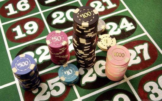 Законность онлайн казино играть вигровые аппараты бесплатно